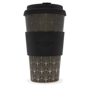 E-coffee 16oz