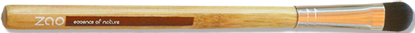 Zao Bamboo Shading Brush