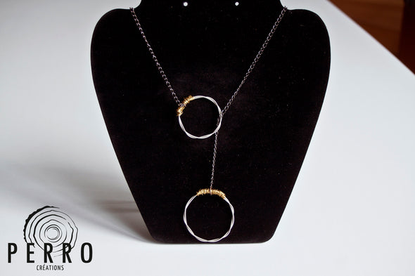 Collier 04
