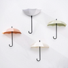 Mary Poppins Umbrella Wall Hooks /6pcs Wall hook