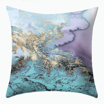 Purity Celiné Cushion Pillow Purity Cosmic