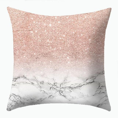 Purity by Celiné Desire Pillow Purity Dust