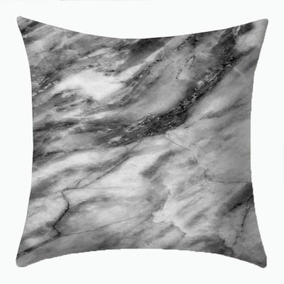 Purity by Celiné Desire Pillow Purity Earth