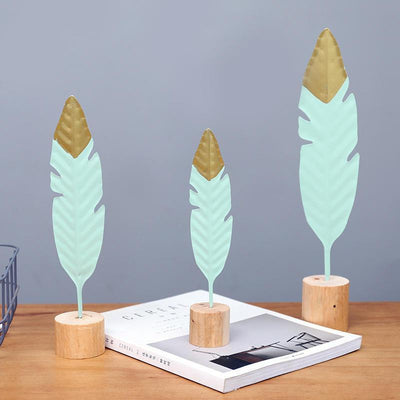Feather by Zara Stephens Decor