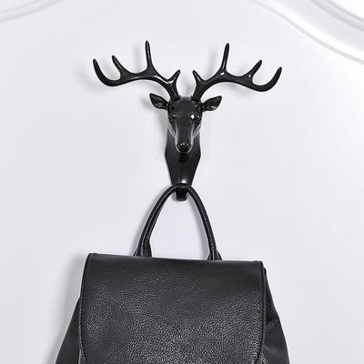 Success Montgomery Deer / 2pcs Wall hook