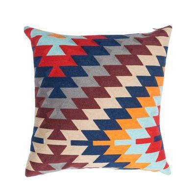 Kilim Cushion Pillow Kilim Style 4