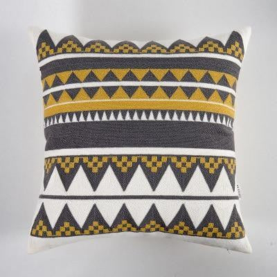 Kilim Cushion Pillow Kilim Style 6