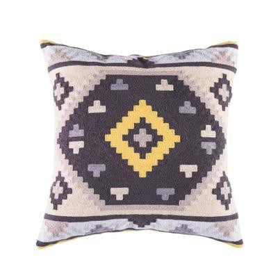 Kilim Cushion Pillow Kilim Style 1
