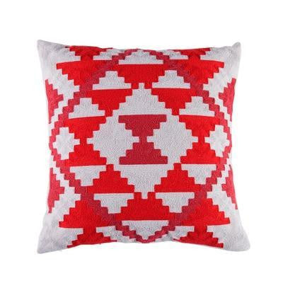 Kilim Cushion Pillow Kilim Style 3