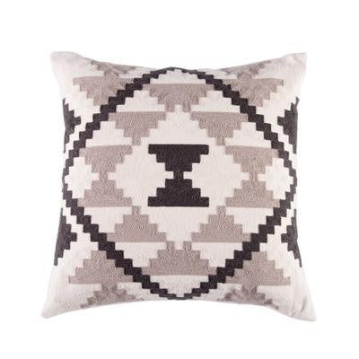 Kilim Cushion Pillow Kilim Style 2