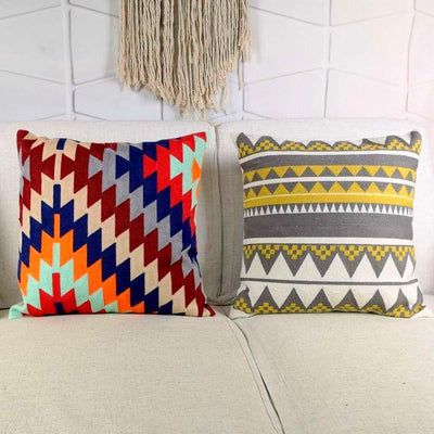 Kilim Cushion Pillow