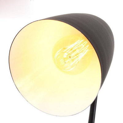 Rotterdam Triangle Floor Lamp Floor lamp