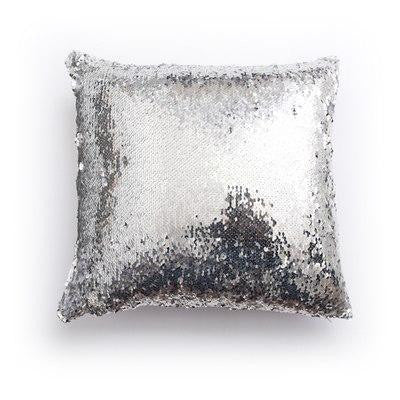 French Kiss Celiné Cushion Pillow The party started / 45x45cm