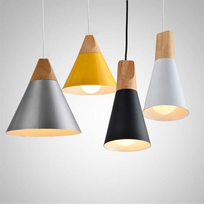 LUST Pedant Lamp Pendant Light