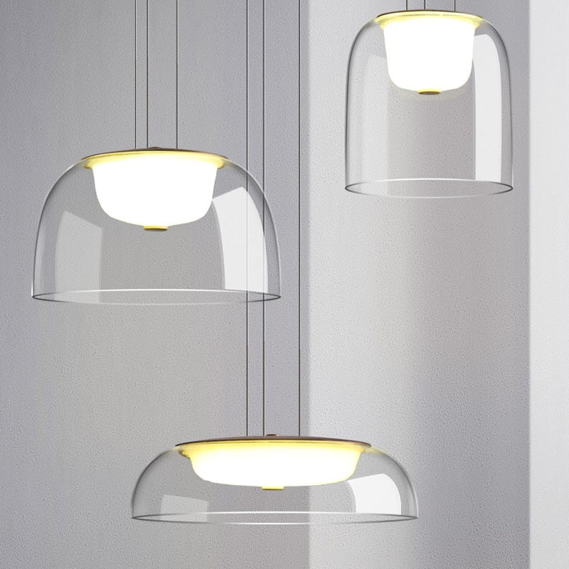 Pure Lumination Pendant Light Pendant light