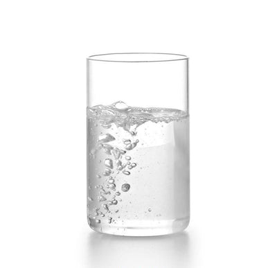 Phillipsiona Rico Glass 350ml /2pcs Drinkware