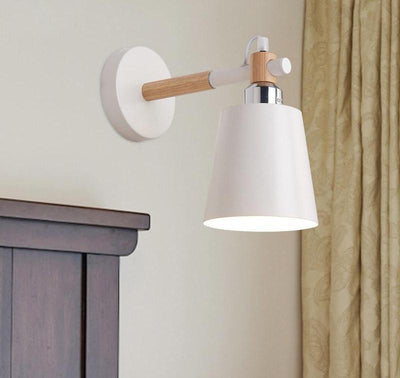 Utan Candle Droplight Wall Lamp Wall lamp