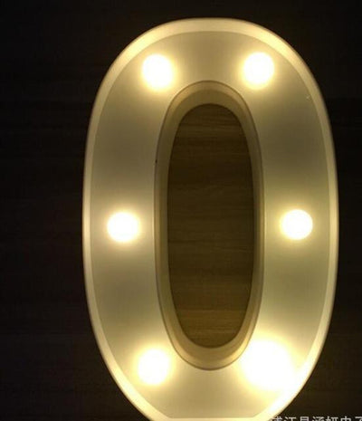 Supernova Night Table Lamp Table/Wall lamp 0