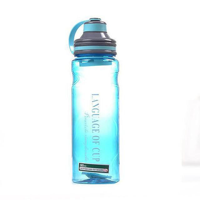 Stella Sportwater Bottle /BPA Free Bottle
