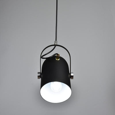 LANTERNA Pendant Lighting Pendant lighting