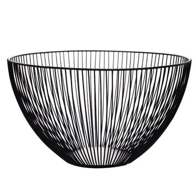 Frederick Vaux Geometiona Storage Baskets Basket Linea - Regular