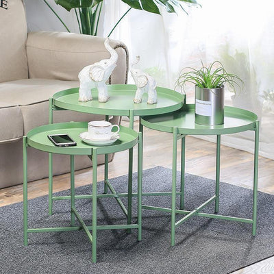 Kaden by Olivier Cimber Table Table