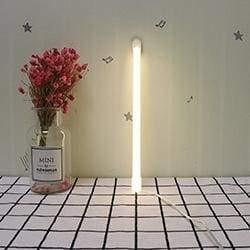 Superstar Mix&Match Wall Lamp Table/Wall lamp I