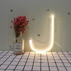 Superstar Mix&Match Wall Lamp Table/Wall lamp J