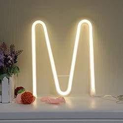 Superstar Mix&Match Wall Lamp Table/Wall lamp M
