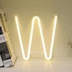 Superstar Mix&Match Wall Lamp Table/Wall lamp W