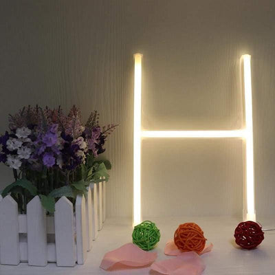 Superstar Mix&Match Wall Lamp Table/Wall lamp H