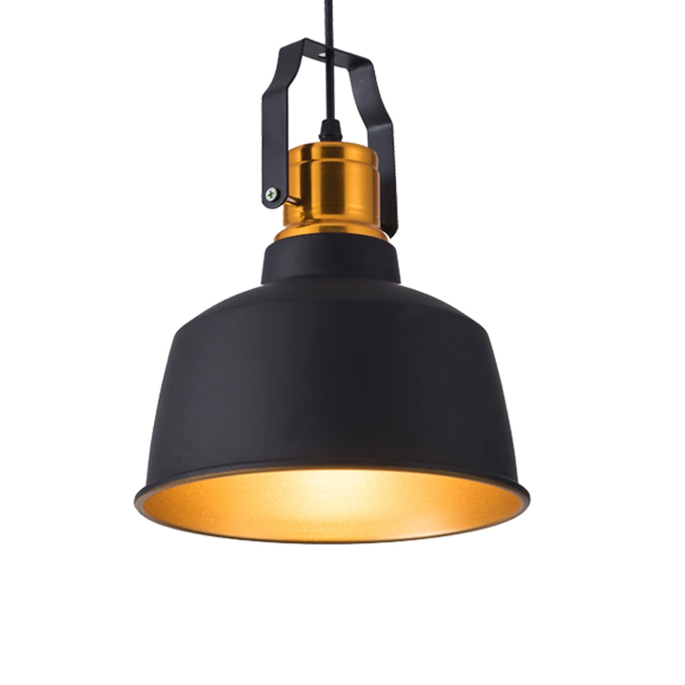 Extraordinary Dream Pendant Light Pendant light