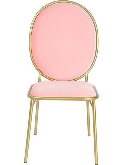 Zarall by Olivier Cimber Chair *** Chair
