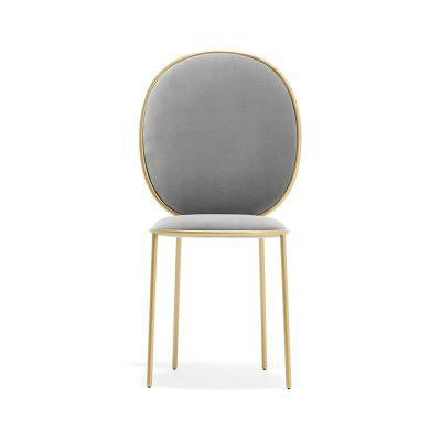 Zarall by Olivier Cimber Chair *** Chair G2