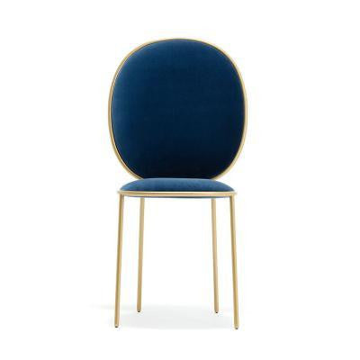 Zarall by Olivier Cimber Chair *** Chair G5