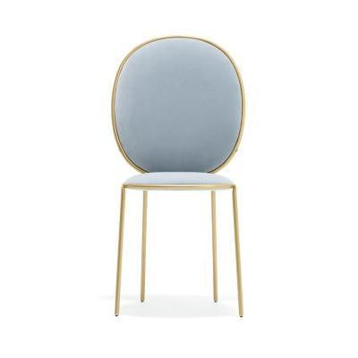 Zarall by Olivier Cimber Chair *** Chair G7