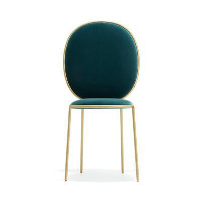 Zarall by Olivier Cimber Chair *** Chair G8