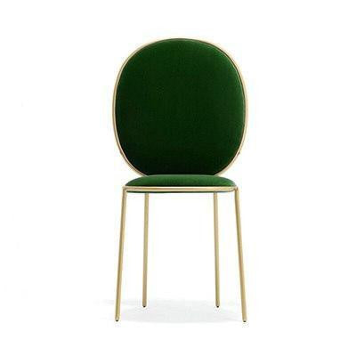 Zarall by Olivier Cimber Chair *** Chair G9