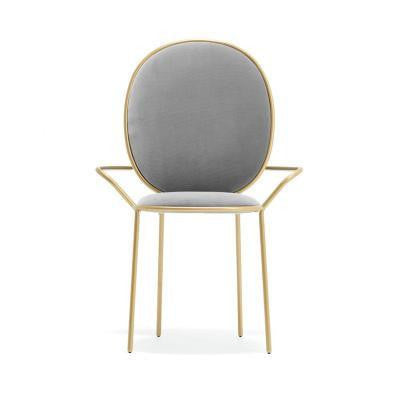 Zarall by Olivier Cimber Chair *** Chair G11