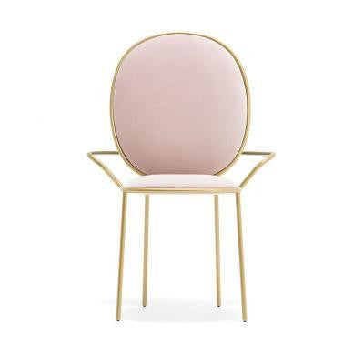 Zarall by Olivier Cimber Chair *** Chair G12