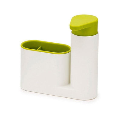 Compassion by Chloé Kitchen Storage Box Utensil Holder