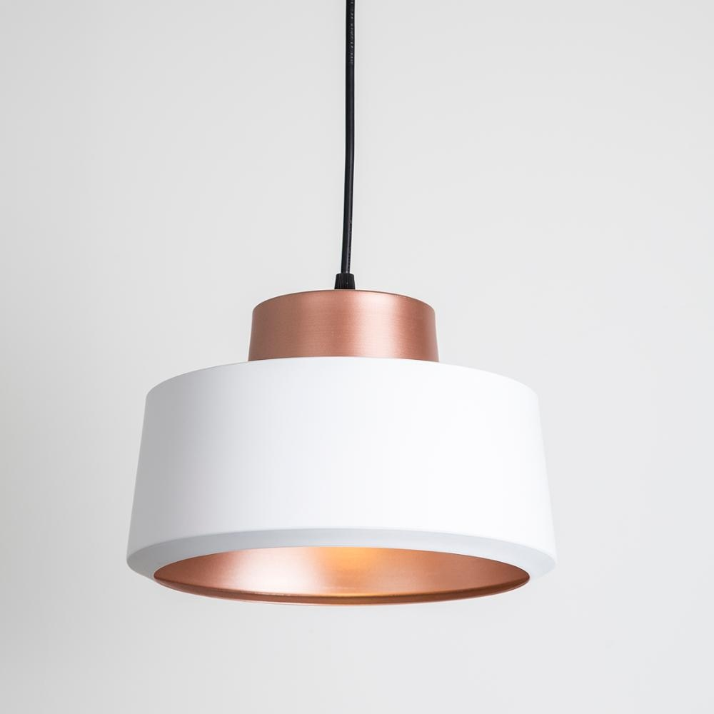 Nordic Lunar Pendant Light Pendant light