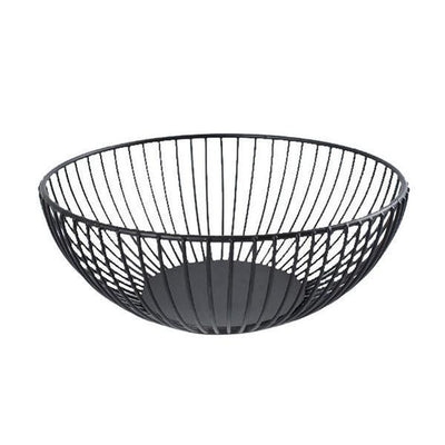 Frederick Vaux Geometiona Storage Baskets Basket Linea - Medium