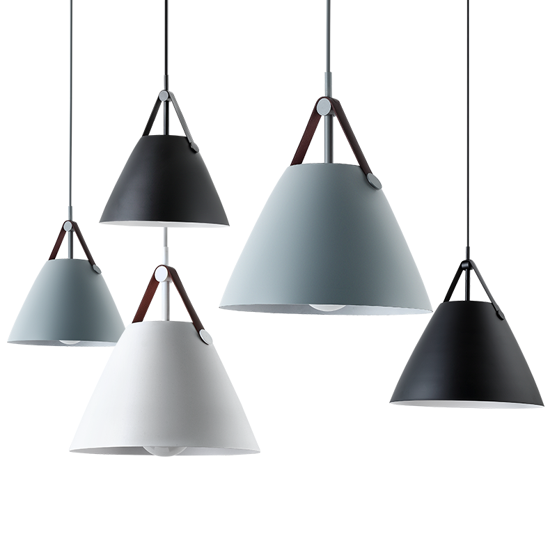 Lanterna Motion Pendant Light Pendant light