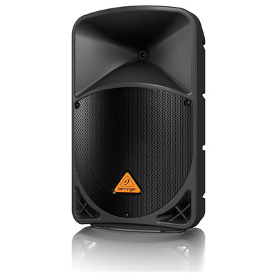 Behringer 1000 watt 12″ Bluetooth powered speaker