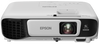 Epson Full HD 1080p Projector