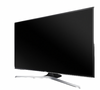 "Samsung 50"" 4K UHD Smart LED LCD TV"