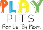 Play Pits