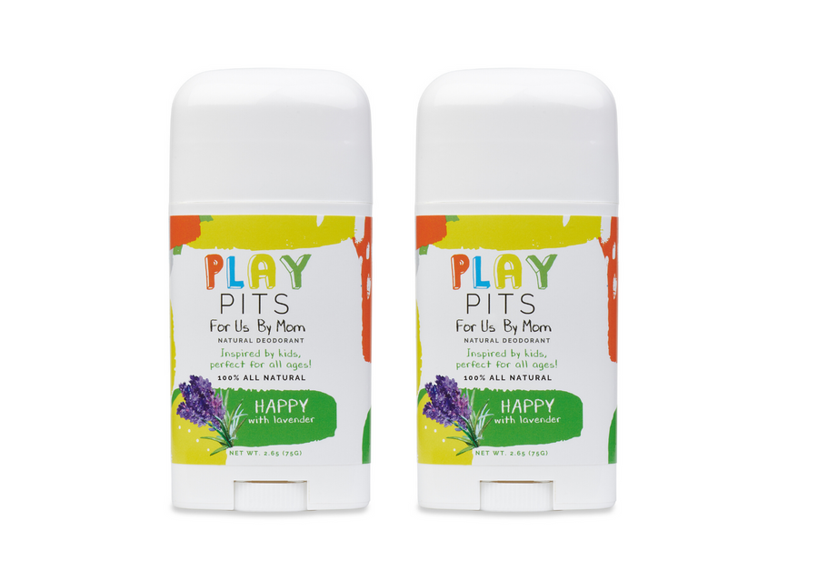 Play Pits 2-Pack Combo - Play Pits