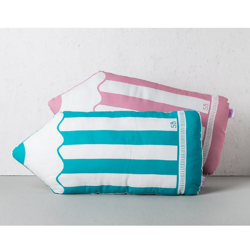 Pencil Cushion